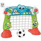 Tira e Segna Tanti Goal - Porta Calcio (17423)