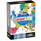 Camper Tour Ludic (LUIT24230)