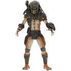 Predator 2 Ultimate Stalker Af
