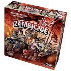 Zombicide Stg.1 - base (GTAV0241)