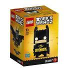 Batman - Lego Brickheadz (41585)