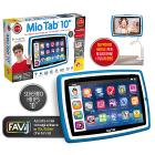 "Mio Tab 10"" Evolution Youtuber (64243)"