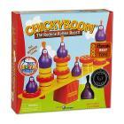 Chicky Boom (0904253)