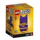 Batgirl - Lego Brickheadz (41586)