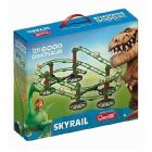 Skyrail - The Good Dinosaur
