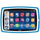 Mio Tab 10 Evolution Youtuber Special Edition (64250)