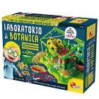 Piccolo Genio - Laboratorio Di Botanica