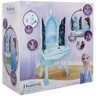 Frozen II Elsa Magica Specchiera Vanity (FRNA0000)