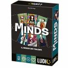 Minds Ludic (LUIT24254)
