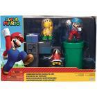 Super Mario Personaggio Diorama 404264