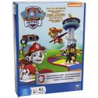 Paw Patrol Adventure Game