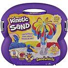 Cascate Arcobaleno Kinetic Sand 6055859