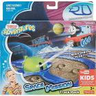 Space Mission Thomas & Friends Thomas Adventures (DVT17)