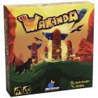 Wakanda (0904260)