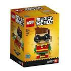 Robin - Lego Brickheadz (41587)