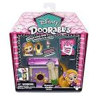 Doorables - Mini Playset - Rapunzel