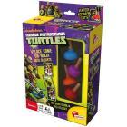 Ninja Turtles Riflessi Ninja Card Game (44276)