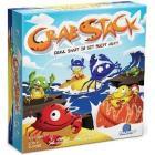 Crabz (0904284)