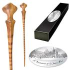 Hp Wand -Nymphadora Tonks- 8250