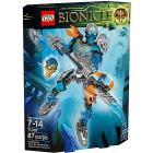 Gali Unificatore dell'acqua - Lego Bionicle (71307)