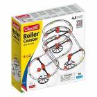 Roller Coaster Starter Set (6429)