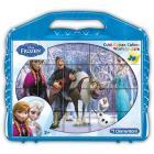Valigetta 24 Cubi Frozen (42430)