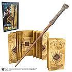 Harry Potter bacchetta e Mappa mandrillo