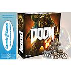Doom Il Gioco Da Tavolo 2 Edizione