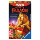 Faraon Travel (23431)