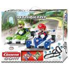 Pista Mario Kart (20062431)