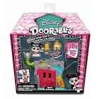 Doorables - Mini Playset - Monsters e Co.