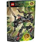 Umarak il Cacciatore - Lego Bionicle (71310)