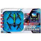 Sky Extreme Drone (0432)