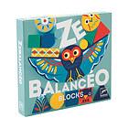 Balanceo (DJ06433)