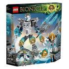 Kopaka e Melum - Set Unità - Lego Bionicle (71311)