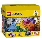 Set creativo - Lego Classic (10702)
