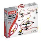 Skyrail Roller Coaster Super