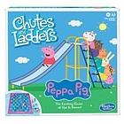 Scivoli E Scale Peppa Pig F29271