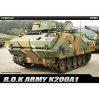 Carro Armato ROK ARMY K200 A1 1/35 (AC13292)