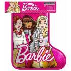 Calza Barbie 2020 (GPR46)