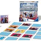 Mini Memory Frozen