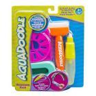Aquadoodle - accessori (71008)