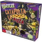 Ninja Turtles Catapulta La Pizza (44399)