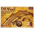 Leonardo Da Vinci Ponte ad arco (AC18153)