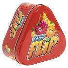 Fast Flip (0904413)