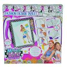 Maggie & Bianca Fashion Design Tablet (109273063)