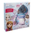 Frozen Set Trucchi Lovely Make Up (FRN20000)