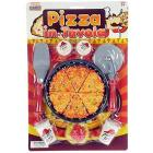 Pizza Blister (46444)