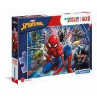 Spider-Man Maxi 60 pezzi (26444)