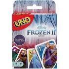 Uno Frozen 2(GKD76)